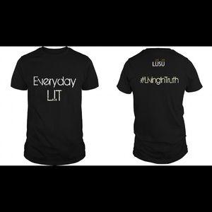 LUSU Designs